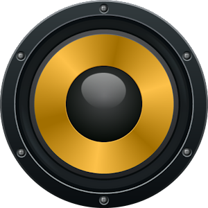bass booster android apps on google play