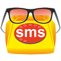 SMS Secretary icon