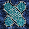 Take it Off (Patch) icon