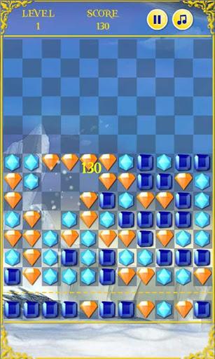 Jewels Crush Legend  screenshots EasyGameCheats.pro 2