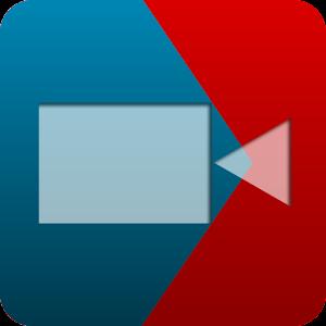 RTSP Player (IP Camera Viewer) 媒體與影片 LOGO-玩APPs