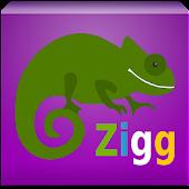 ZiggNow