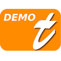 TAPUCATE - Teacher (Demo) icon