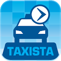 Va de Taxi - Taxista icon
