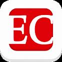 El Comercio Digital logo