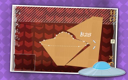 Slice the Box 2.2.0 screenshots 12