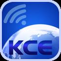 KMCS icon