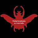 Metamorphosis by Kafka icon