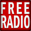 FreeStreams Free Radio App icon
