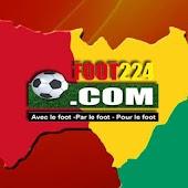 FOOT224