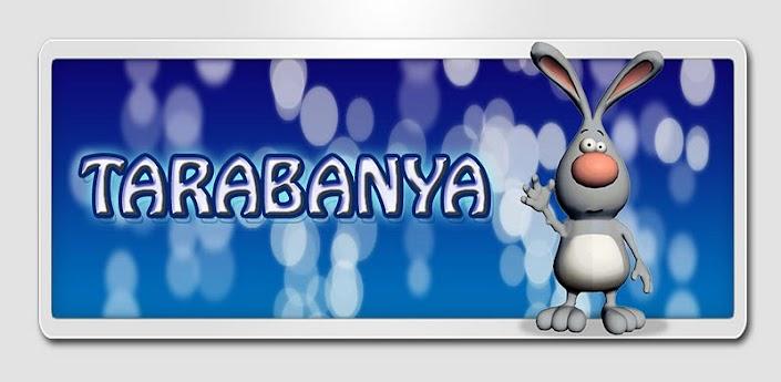 Tarabanya - Talking Pet apk