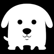 App Note Buddy (S Pen Helper) APK for Windows Phone