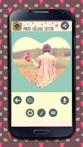 【免費攝影App】照片拼貼編輯器-APP點子