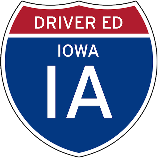 Iowa MVD Reviewer