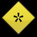 MinuteMaid Call Tracker logo