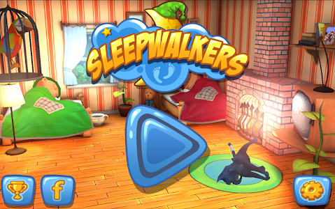 Sleepwalkers v1.2