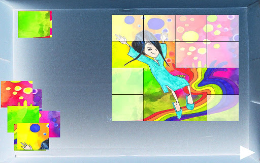 juno puzzle game for kids n2