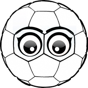 Spin football for PC and MAC