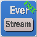 EverStream TV series free icon