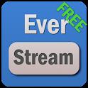 EverStream TV series free icon