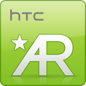 HTC Specialist AR Experience