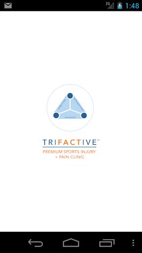 TriFACTive