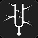 Sound Tuner Pro icon