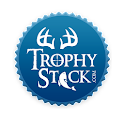 Trophy Stack icon