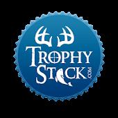 Trophy Stack