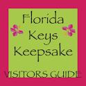 Florida Keys Keepsake icon