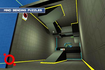 Polarity Screenshot 4