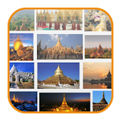 Myanmar Travel Guide Hotels