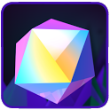 Jewelz 3D icon