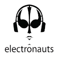 Electronic Music logo