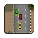 Car Racing: Fast Racer icon