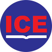 ICE Dictionary