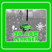 ABC 3D Learner