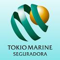 Tokio Marine Seguradora icon