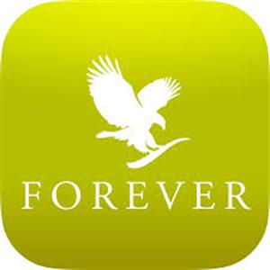 Forever Living Distributor APK