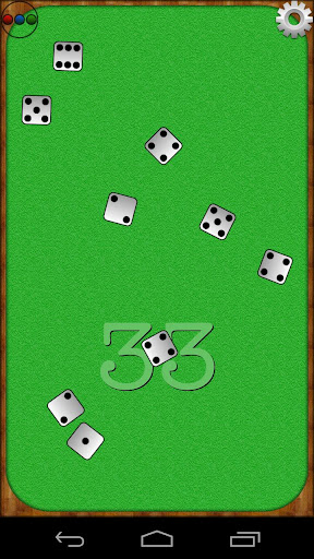 【免費娛樂App】骰子-APP點子