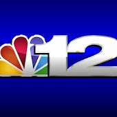 WWBT NBC12 News for Tablets