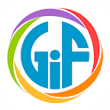 Gif Player Pro icon