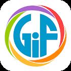 Gif Player - OmniGif Pro icon
