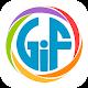 Gif Player Pro v3.1.1