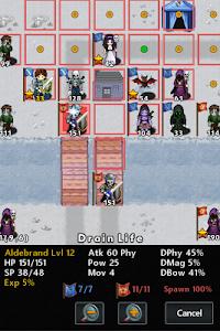 Kingturn Underworld RPG v3.0.3