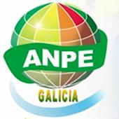 Anpe Galicia