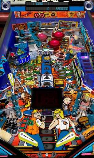 Pinball Arcade  screenshots 7