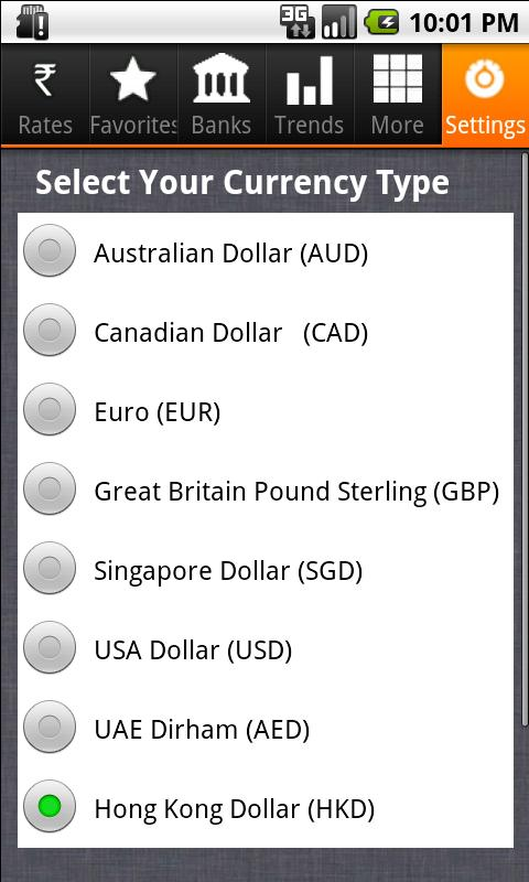 Raffles forex aud to inr