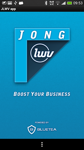 Jong LWV