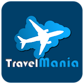 TravelMania - Hotels nearby